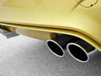 2015-bmw-m4-coupe-tailpipes-photo-596278-s-1280x782