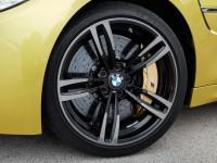 2015-bmw-m4-coupe-wheel-photo-596272-s-1280x782