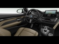 2015-bmw-m4-interior-photo-588052-s-1280x782