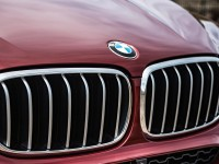 2015-bmw-x6-m50d-euro-spec-grille-and-badge