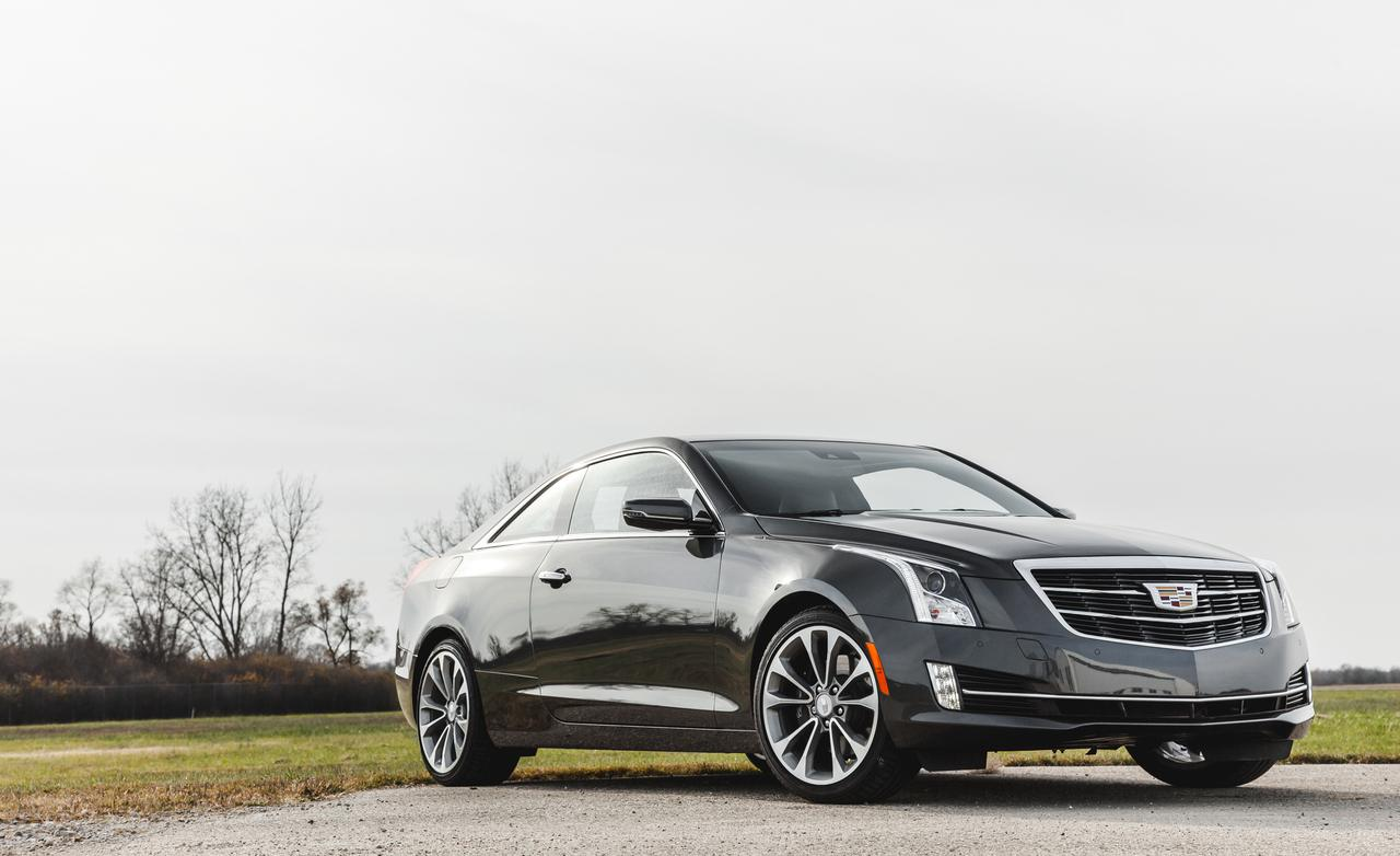 http://www.pedal.ir/wp-content/uploads/2015-cadillac-ats-coupe-20t-05.jpg