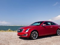2015-cadillac-ats-front-three-quarters-02