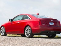 2015-cadillac-ats-rear-three-quarters