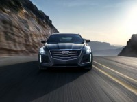 2015-cadillac-cts-front-end-in-motion