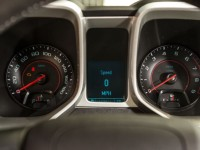 2015-chevrolet-camaro-ss-1le-instrument-cluster