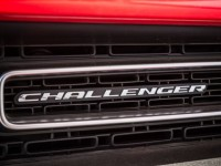 2015-dodge-challenger-rt-scat-pack-grille