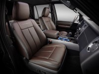 2015-ford-expedition-seat
