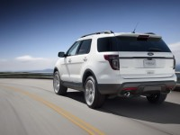 2015-ford-explorer-sport-rear-three-quarter