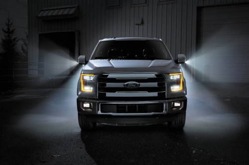 2015-ford-f-150-front-end