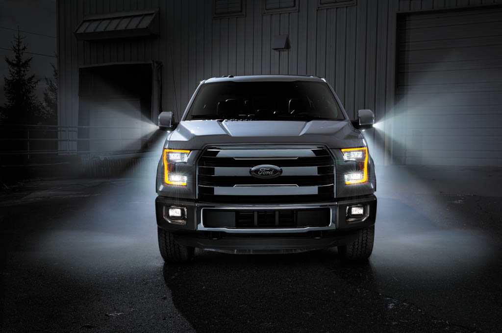 http://www.pedal.ir/wp-content/uploads/2015-ford-f-150-front-end.jpg