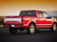 2015-ford-f-150-platinum-rear