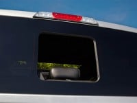 2015-ford-f-150-seamless-sliding-rear-window