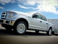 2015-ford-f-150-xlt-towing