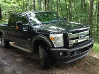 2015-ford-f-250-super-duty-king-ranch-crew-cab-4x4-on-location-photo-621754-s-1280x782