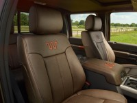2015-ford-f-250-super-duty-king-ranch-crew-cab-interior-photo-543025-s-1280x782