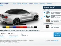 2015-ford-mustang-convertible-configurator-rear-three-quarter