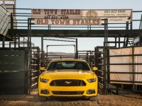 2015-ford-mustang-gt-front-end