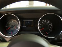 2015-ford-mustang-gt-instrument-cluster