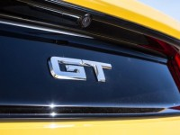 2015-ford-mustang-gt-rear-badge