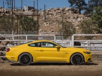 2015-ford-mustang-gt-side-profile