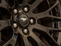 2015-ford-mustang-gt-wheel-details