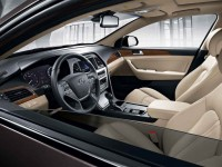 2015-hyundai-sonata-interior-korean-spec