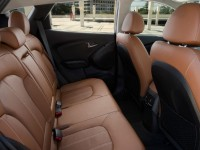 2015-hyundai-tucson-rear-interior-seats