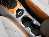 2015-jeep-renegade-limited-center-console