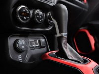 2015-jeep-renegade-trailhawk-ip-stack-and-shift-lever