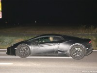 lamborghini-cabrera-gallardo-replacement-spy-shots