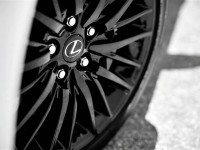 2015-lexus-gs-350-f-sport-crafted-line-wheels
