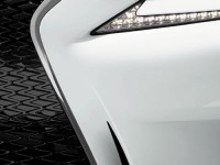 2015-lexus-is-250-f-sport-crafted-line-front-led-lights