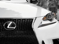 2015-lexus-is-250-f-sport-crafted-line-grille