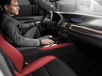 2015-lexus-ls-460-f-sport-crafted-line-front-interior