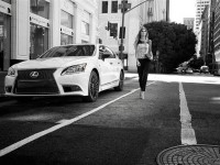 2015-lexus-ls-460-f-sport-crafted-line-front-three-quarter
