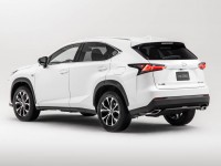 2015-lexus-nx-200t-f-sport-rear-three-quarters