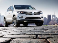2015-lincoln-mkc-23l-ecoboost-awd-front