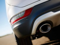 2015-lincoln-mkc-side-view-liftgate