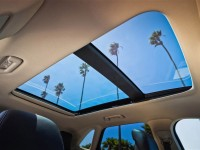 2015-lincoln-mkc-interior-panoramic-sunroof