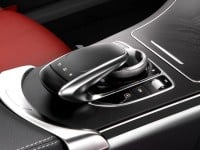 2015-mercedes-benz-c-class-center-console