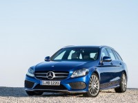 2015-mercedes-benz-c250-bluetec-wagon-euro-spec