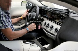 2015-mercedes-benz-s-class-coupe-spy-shots_100429549_l