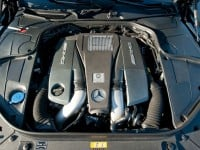 2015-mercedes-benz-s63-amg-4matic-engine