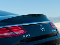 2015-mercedes-benz-s63-amg-4matic-rear-taillights