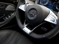 2015-mercedes-benz-s63-amg-4matic-steering-wheel