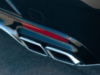 2015-mercedes-benz-s63-amg-4matic-tailpipe