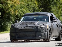 2015-mustang-spied-11_653
