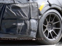 2015-mustang-spied-15_653