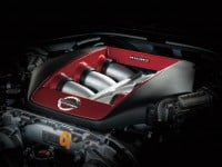 2015-nissan-gt-r-nismo-twin-turbocharged-38-liter-v-6-engine