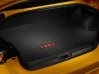 2015-scion-fr-s-series-1-trunk